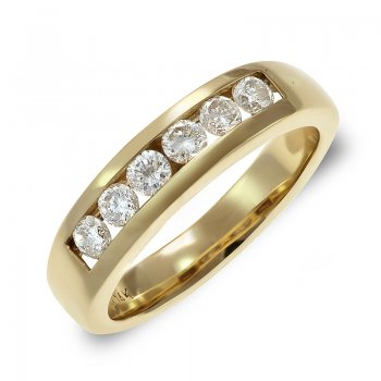 DIAMOND RING RIN0039