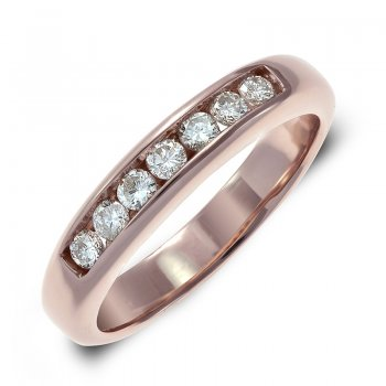 DIAMOND RING RIN0041