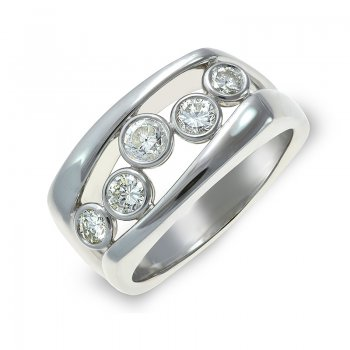 DIAMOND RING RIN0037