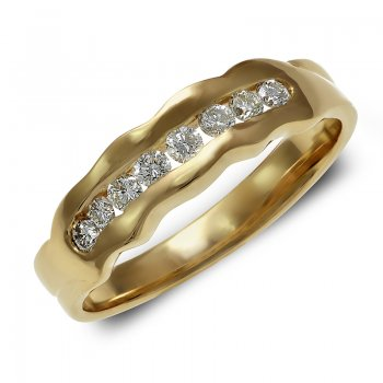 DIAMOND RING RIN0087