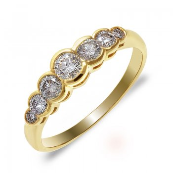 DIAMOND RING RIN0043