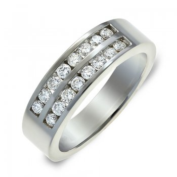 DIAMOND RING RIN0044