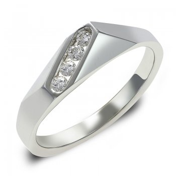 DIAMOND RING RIN0025