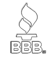 Click for Vertolli Jewellers BBB Accredited Business Listing!